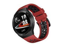 Huawei Watch GT 2e Türkiye'de satışa sunuluyor
