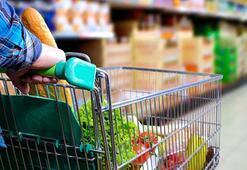 Evdeyken yiyecek israfı nasıl önlenir
