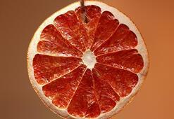 Meyve kurularının faydaları - Hangi kuru meyve neye iyi gelir