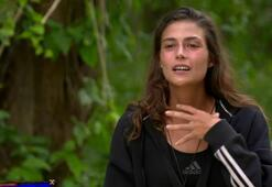 Survivor Gizem Birdan kimdir Kaç yaşında ve nereli