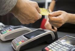Ticaret Bakanlığından önemli açıklama Kredi kartları...