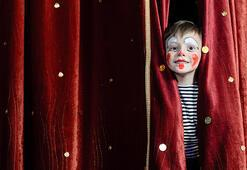 Çocuk tiyatrosu nedir Çocuk tiyatrolarının çocuk gelişimi üzerindeki etkisi