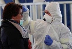 Corona virüsten korunmak için uygulamanız gereken kurallar