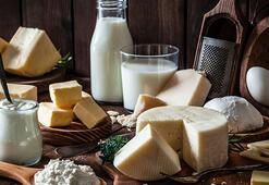 UHT süt nedir ve faydaları nelerdir