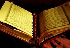 Bakara Suresi Okunuşu Ve Anlamı: Türkçe Tefsiri, Arapça Yazılışı, Fazileti, Diyanet Meali