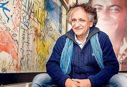 UNESCO'nun ilk resmi Sanat Günü kutlaması