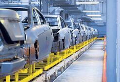 3 otomotiv firmasına Rekabet soruşturması