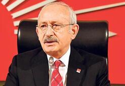 CHP'den liderlere tarım raporu
