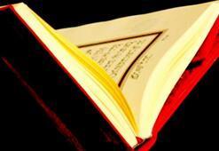 A'raf Suresi Okunuşu Ve Anlamı: Türkçe Tefsiri, Arapça Yazılışı, Fazileti, Diyanet Meali