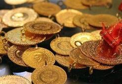 Altın fiyatlarındaki ivme ne durumda Gram - çeyrek -yarım - tam altın fiyatları anlık