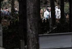 Son dakika haberler: 1 cenaze 15 vaka: Cenaze için taziyeye giden 15 kişiye corona virüs bulaştı