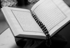 Tevbe Suresi Okunuşu Ve Anlamı: Türkçe Tefsiri, Arapça Yazılışı, Fazileti, Diyanet Meali
