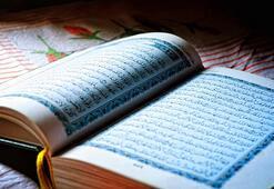 Yunus Suresi Okunuşu Ve Anlamı: Türkçe Tefsiri, Arapça Yazılışı, Fazileti, Diyanet Meali
