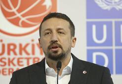 Türkiye Basketbol Federasyonunun tarihi projesi: TBF Akademi