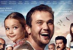Neymarı ağlatan Türk filmi 7. Koğuştaki Mucize...