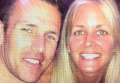 Eşini öldüren adam, cinayete corona virüs süsü verdi