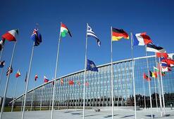 NATO savunma bakanları Covid-19 gündemiyle olağanüstü toplanacak