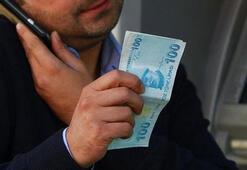 TBBden suç gelirleriyle ilgili bankacılık işlem kayıtlarında değişiklik