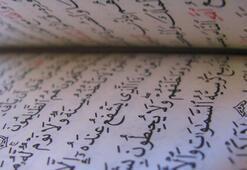 Hud Suresi Okunuşu Ve Anlamı: Türkçe Tefsiri, Arapça Yazılışı, Fazileti, Diyanet Meali