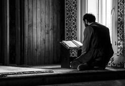 İbrahim Suresi Okunuşu Ve Anlamı: Türkçe Tefsiri, Arapça Yazılışı, Fazileti, Diyanet Meali