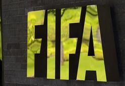 FIFAdan bir erteleme kararı daha Sonbaharda da...