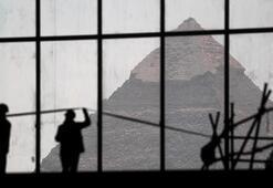 Ürdün, Bahreyn ve Mısırda corona virüsle mücadelede yeni önlemler alınıyor