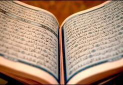 Kaf Suresi Okunuşu Ve Anlamı: Türkçe Tefsiri, Arapça Yazılışı, Fazileti, Diyanet Meali