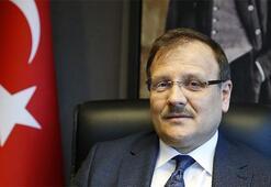 TBMM İnsan Haklarını İnceleme Komisyonu Başkanı Çavuşoğlu: Yeni bir  destek paketi gündemde