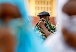 Coronadan sonra menenjit salgını: Hava yoluyla bulaşıyor: Ganada 37 kişi hayatını kaybetti