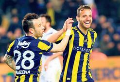 Ya Fenerbahçede 23 milyon euroluk kar olmasaydı
