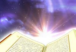 Nuh Suresi Okunuşu Ve Anlamı: Türkçe Tefsiri, Arapça Yazılışı, Fazileti, Diyanet Meali