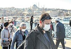 Türkiye, Sağlık Üssü olabilir