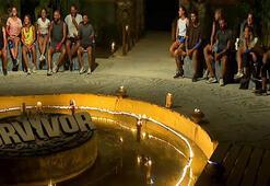 Survivor yeni takımlar belli oldu Survivorda takımlar neden değişti, kim hangi takıma geçti