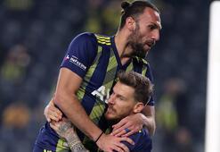 Lazio, Vedat Muriç için İstanbula geliyor