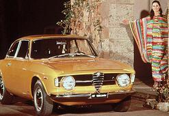 Alfa Romeodan çifte zafer