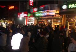 İstanbuldaki fırıncılardan şaşırtan açıklama: Ekmek satışında artış olmadı