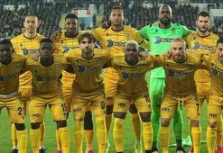 Yeni Malatyasporun bonservis kârı: 52.5 milyon TL