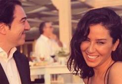 Fazıl Say'dan Ece Dağıstana: İyi ki doğdun sevgilim
