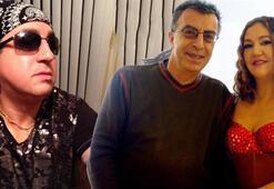 Üvey oğlu Nazan Öncele bir kez daha dava açtı