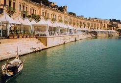 Malta seyahat yasakları düzenlemesini genişletti