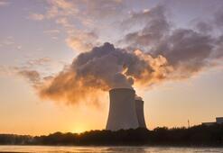 Nükleer toz nedir Çernobildeki orman yangını sonrası Nükleer toz Türkiyeyi etkiler mi