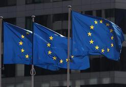 Kovid-19 ABye 3 trilyon euroya mal oldu