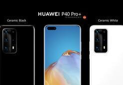 Huawei P40 serisi en iyi kameraya sahip olduğunu bir kez daha kanıtladı