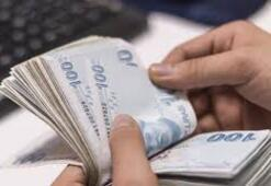 Ziraat Bankası, Vakıfbank, Halkbank Temel İhtiyaç kredisi başvurusu nasıl yapılır Bireysel Temel İhtiyaç kredisi başvuru şartları neler