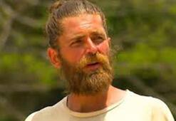 Survivor Mert kimdir Survivor Mert Öcal kaç yaşında, hangi dizilerde oynadı