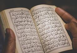 A'La Suresi Okunuşu Ve Anlamı: Türkçe Tefsiri, Arapça Yazılışı, Fazileti, Diyanet Meali