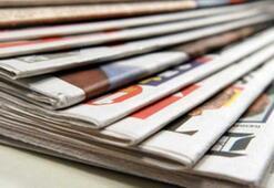 Hafta sonu gazete dağıtımıyla ilgili önemli açıklamalar
