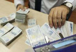 FATFtan para aklama ve terör finansmana yeni önlemler