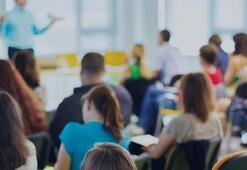 Son dakika haberi YÖK Kanunu kabul edildi Yaz tatilinde eğitime devam