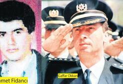 Okkan suikastı zanlısı Hizbullahçı yakalandı